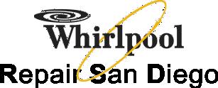 whirlpool repair services in san diego  ca